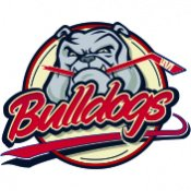 Bulldogs Luik