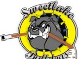 Sweetlake Bulldogs