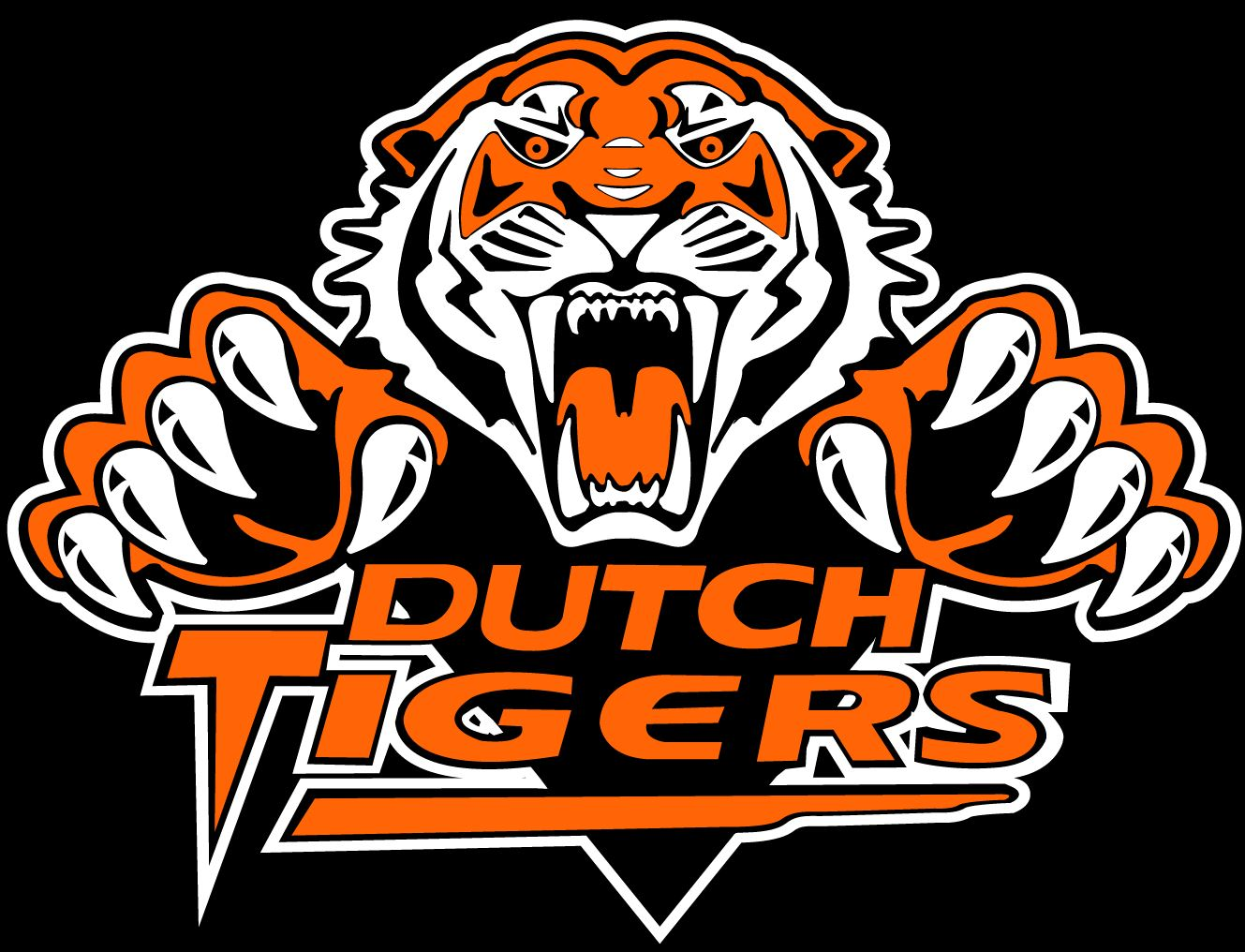 Dutch Tigers